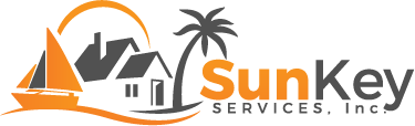 Sunkey Services